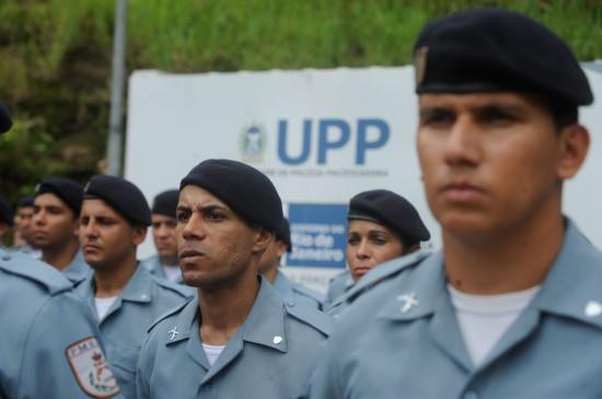 UPPs_Favelas do Lins_RJ_7316