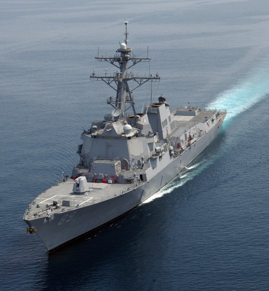 USS_Mustin_(DDG-89)_front