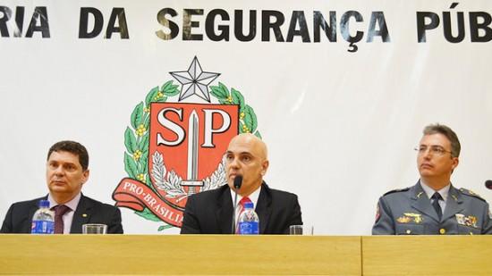 brasil-seguranca-publica-sp-baixa-20150105-001-copy-size-598