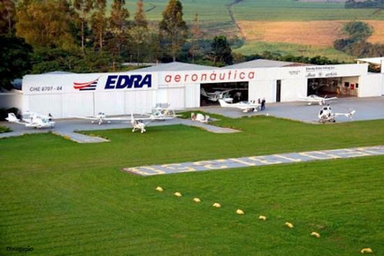edra-aeronautica-escola