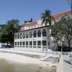 Escola Superior de Guerra seleciona instrutores para cursos em Brasília e no Rio