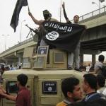 Militante do Estado Islâmico revela informações secretas no Twitter