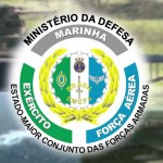 Presidência da República divulga nomes dos novos comandantes das Forças Armadas