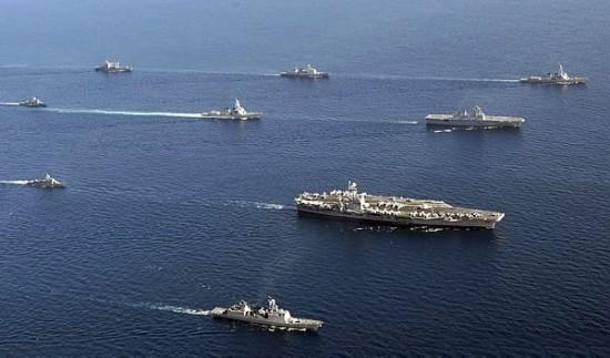navios_Marinha_sul-coreana_divulgacao_TL(1)