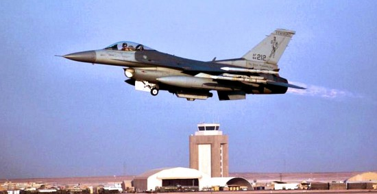 134th_Fighter_Squadron_-_General_Dynamics_F-16C_Block_25C_Fighting_Falcon_84-1212