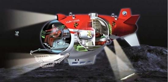 25fev2015---concepcao-artistica-do-submarino-dubbed-shinkai-12000-que-sera-capaz-de-submergir-abaixo-dos-10911-metros-o-ponto-mais-profundo-do-oceano-conhecido-ate-o-momento-1424873435454_615x300