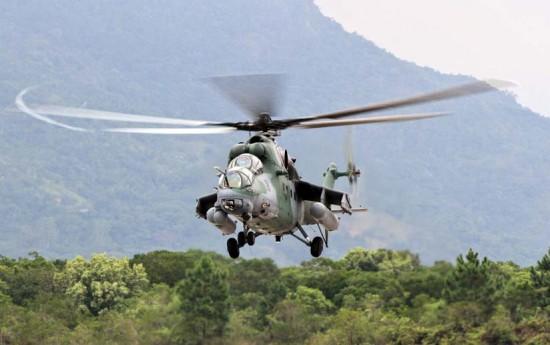 AH-12-Sabre-foto-2-P-Rezende-FAB