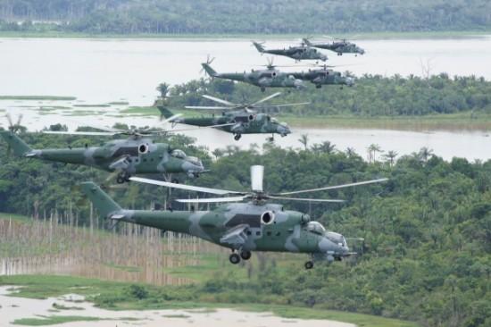 AH-2 Sabre Poti.2