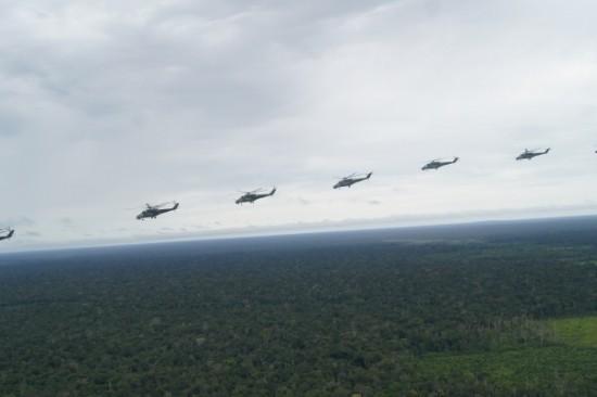 AH-2 Sabre Poti.3