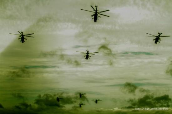 AH-2 Sabre Poti.4