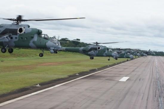 AH-2 Sabre Poti.5
