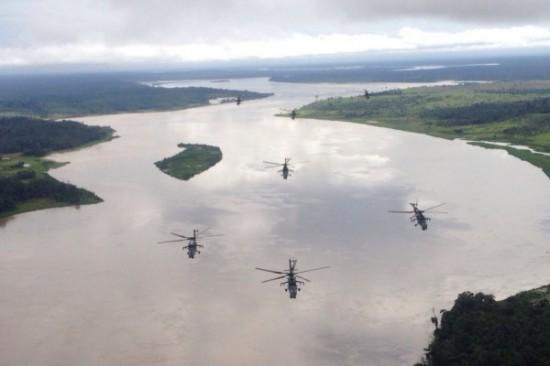 AH-2 Sabre Poti.6