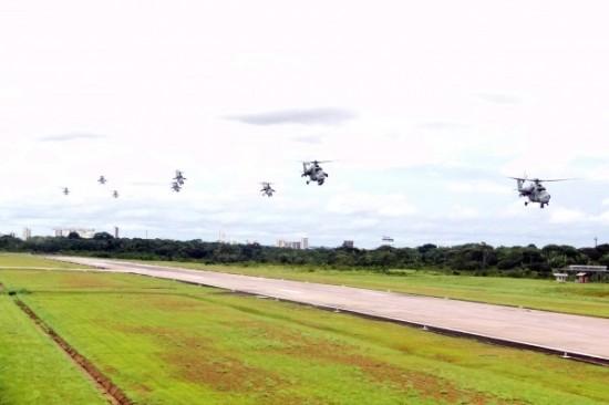 AH-2 Sabre Poti.7