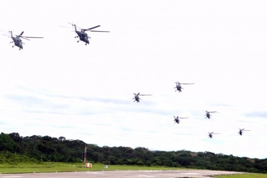 AH-2 Sabre Poti.8