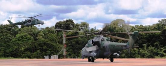 AH-2 Sabre.2