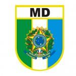 Minitério da Defesa apresenta regimento interno da Comissão de Gênero