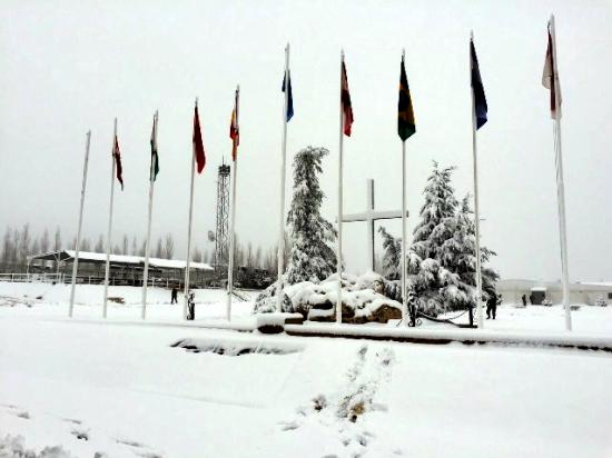 Aditancia na UNIFIL.2