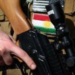 EUA preparam ofensiva para tentar libertar Mosul do Estado Islâmico