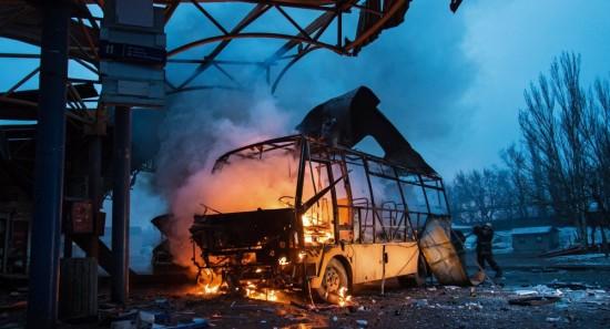 Ataque de Kiev