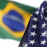 Brasil tenta se reaproximar dos EUA