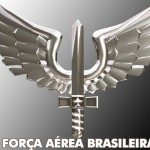 NOTA OFICIAL da FAB sobre a Aquisição de Caças Gripen NG