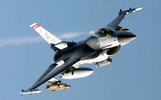 Caca-F-16_1280x800
