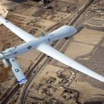 Pilotos preferem missões reais e EUA ficam sem profissionais para pilotar os Drones