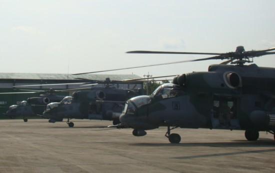 Esquadrão-Poti-treina-emprego-ar-solo-do-AH-2-Sabre-no-CPBV-foto-3-FAB