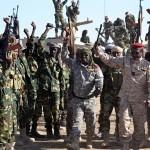 Níger aprova envio de tropas à Nigéria para combater Boko Haram