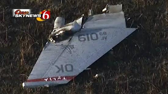 F-16 Acidentado em Outubro 2014.3