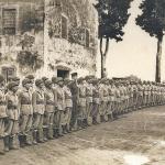 Há 70 anos pracinhas da FEB venciam os alemães e tomavam o Monte Castelo