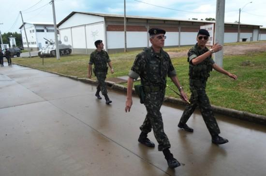 Gen Cardoso (0)