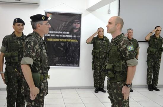 Gen Cardoso (3)