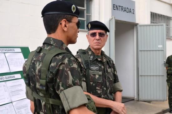 Gen Cardoso (5)