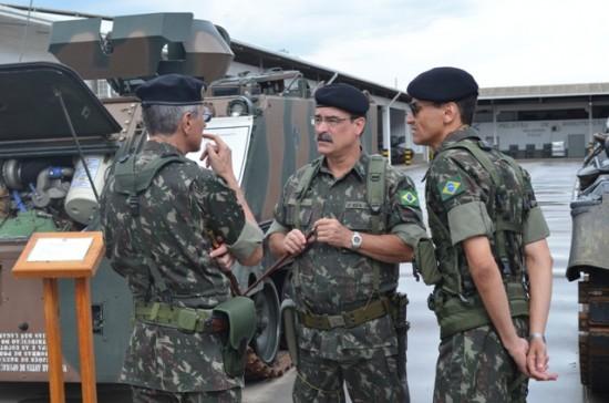 Gen Cardoso (9)