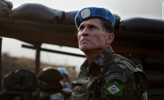 Gen-Santos-Cruz