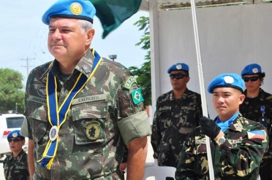 Gen._Jaborandy_-_Photo_1-650_431