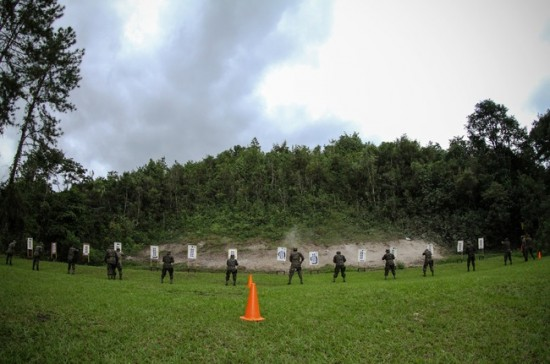 Guatemalan_special_forces_soldiers__PHOTO_2-650_431