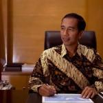 Indonésia ameaça não comprar material militar do Brasil
