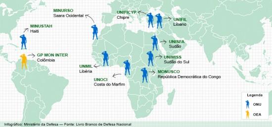 Mapa-Missoes-de-Paz2