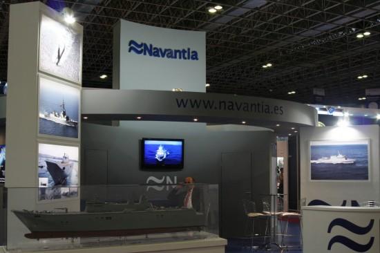 Navantia.2