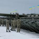 RPD: militares ucranianos violaram cessar-fogo 27 vezes nas últimas 24 horas
