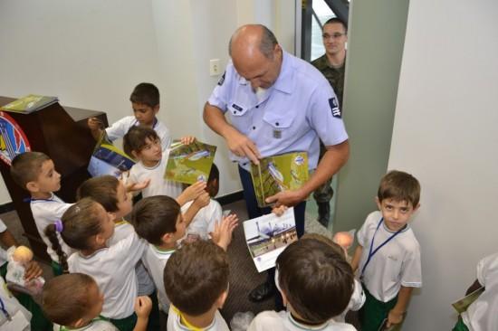 SGT José EDA.2