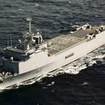 Ministério da Defesa de Portugal irá avançar com as negociações para a compra do Siroco