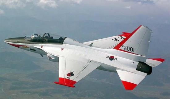 T-50-Golden-Eagle-3