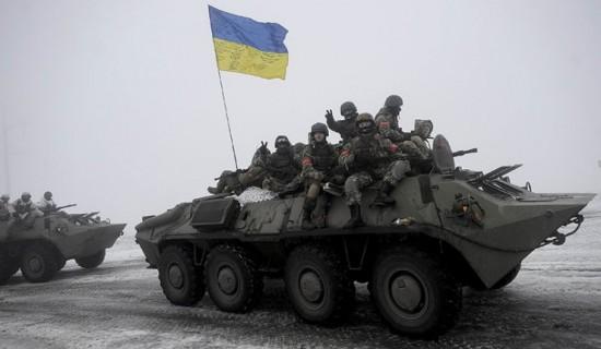 UKRAINE-CRISIS-RUSSIA-SHELLING