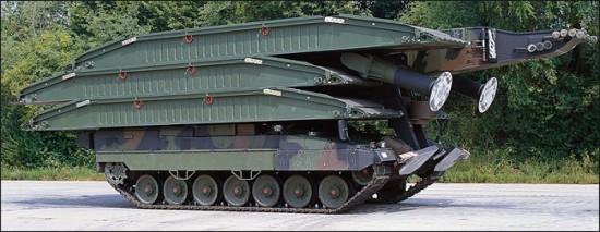 VLP Leopard.1