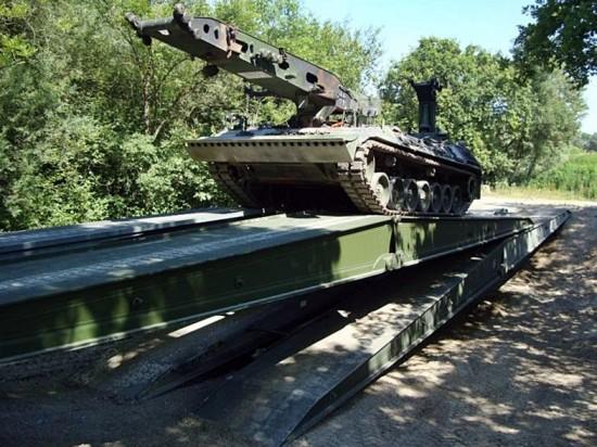 VLP Leopard.6