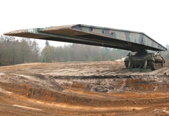 VLP Leopard.9