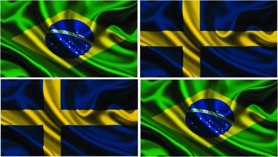 bandeira-brasil-suecia